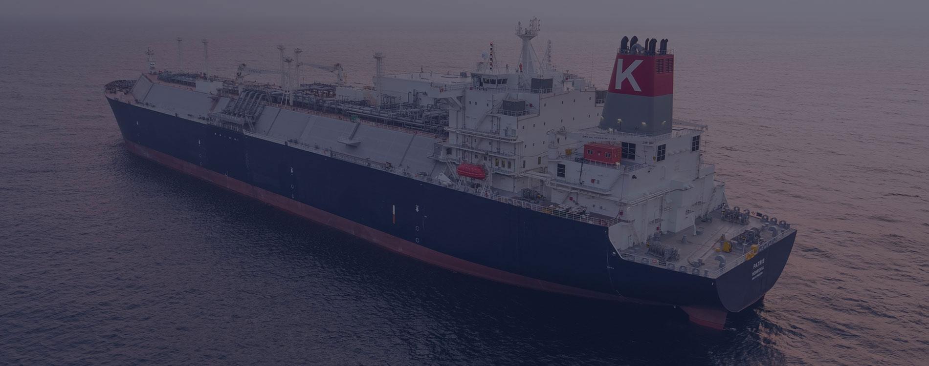 Broadreach Marine